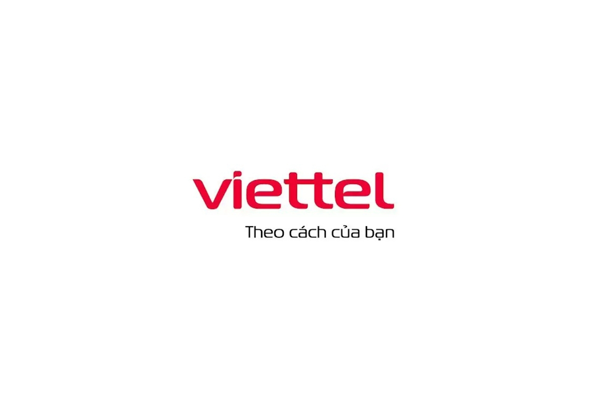 Viettel Internet (@viettelinternet) Cover Image