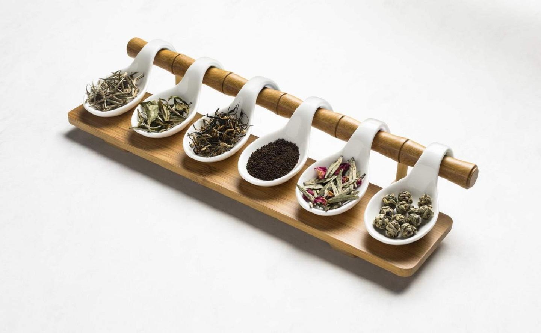Rujani Tea Pty Ltd (@rujaniteaptyltd) Cover Image