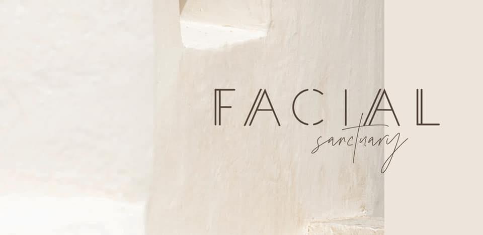 (@facialsanctuary) Cover Image
