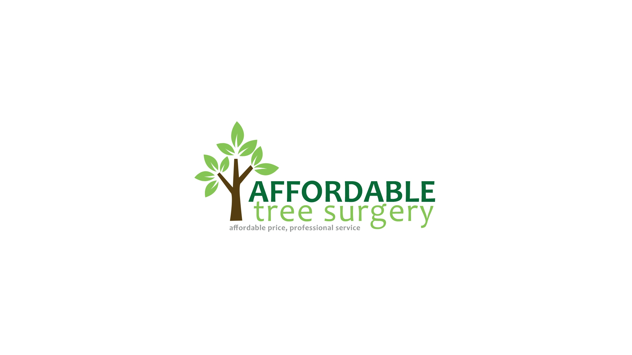Affordable Tree Surgery (@affordabletreesurgery) Cover Image