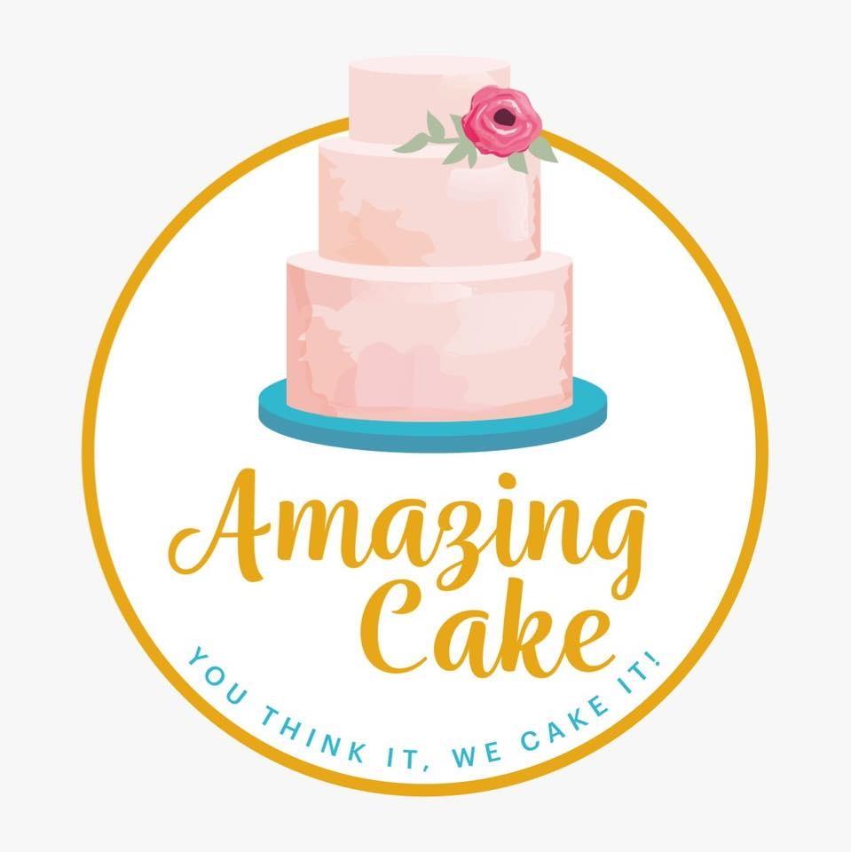Amazing Cake (@amazingcake) Cover Image