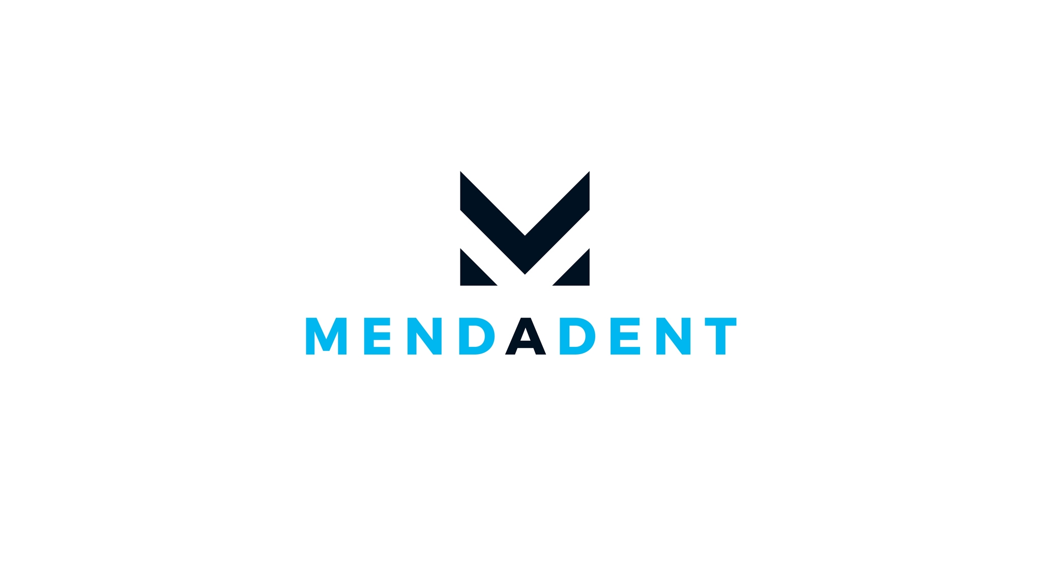 Mendadent Repair Centre (@mendadentrepaircentre) Cover Image