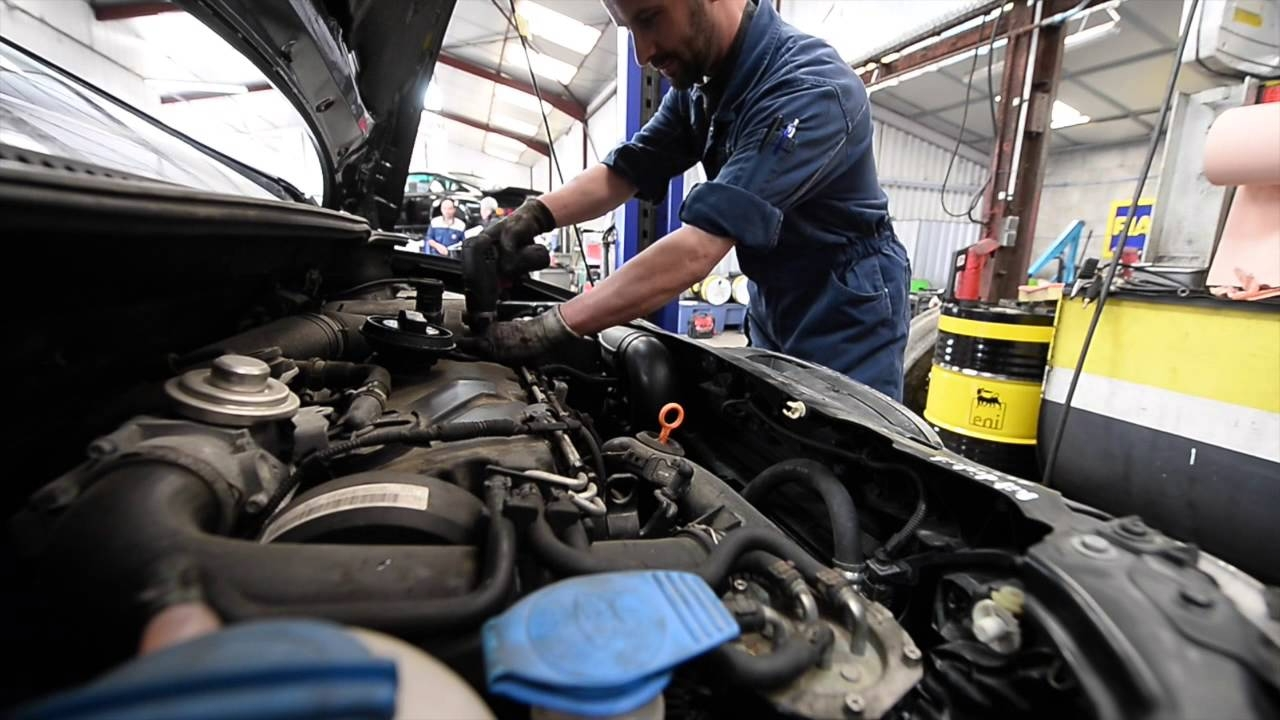 T & A Auto Repairs (@tandaautorepair) Cover Image