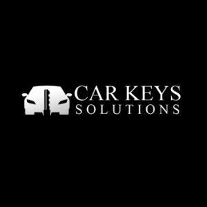 Car Keys Solution (@carkeyssolution) Cover Image