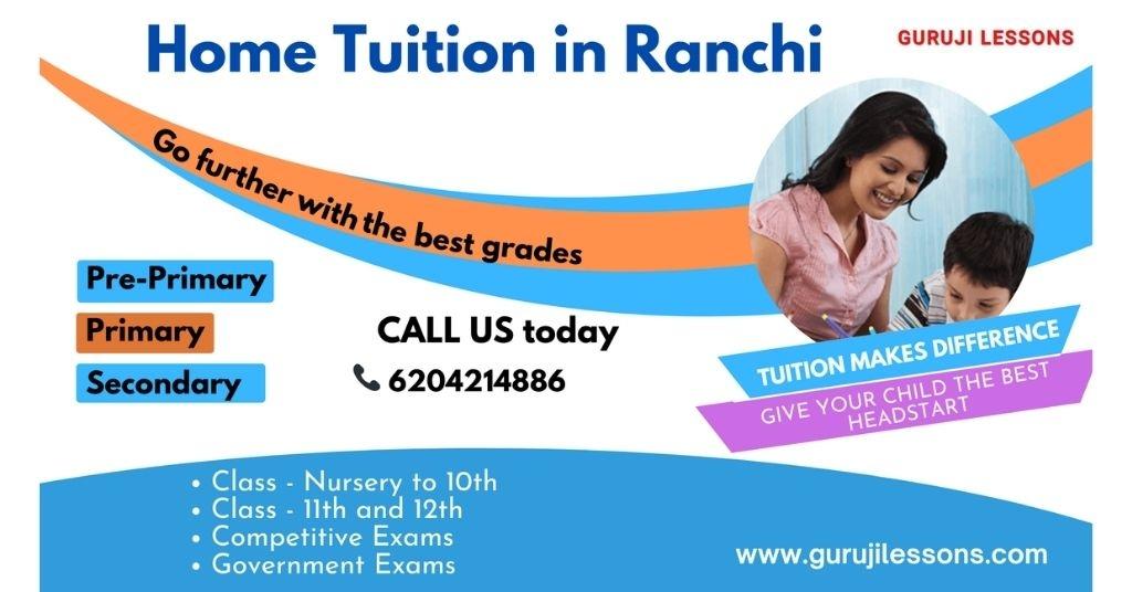 Guruji  (@gurujilessons) Cover Image