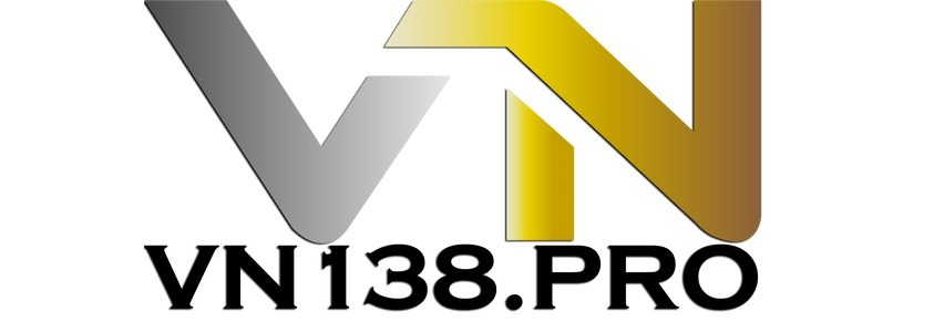 vn138.pro (@vn138proo) Cover Image