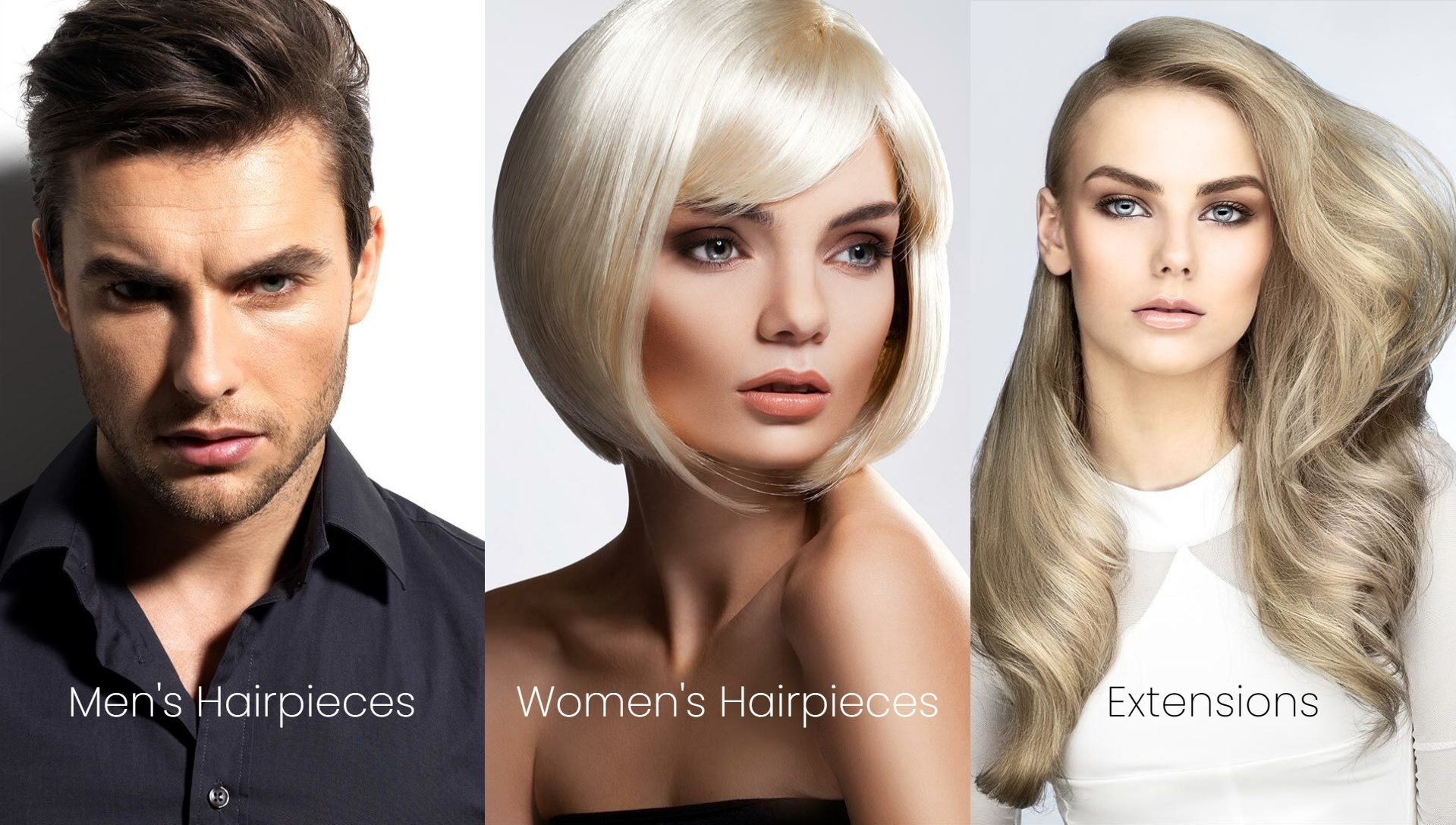 Superhairpieces (@superhairpieces) Cover Image