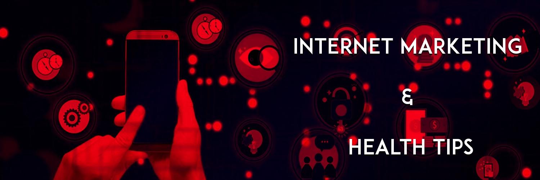 H (@ndigitalservice) Cover Image