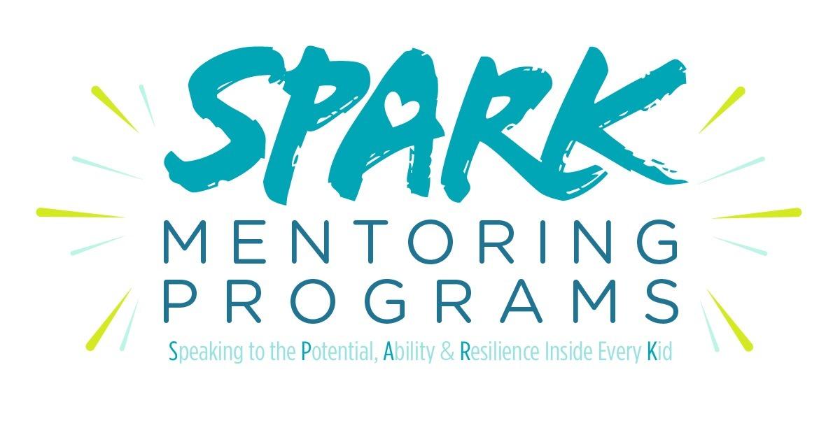 Spark Initiative (@sparkinitiative) Cover Image