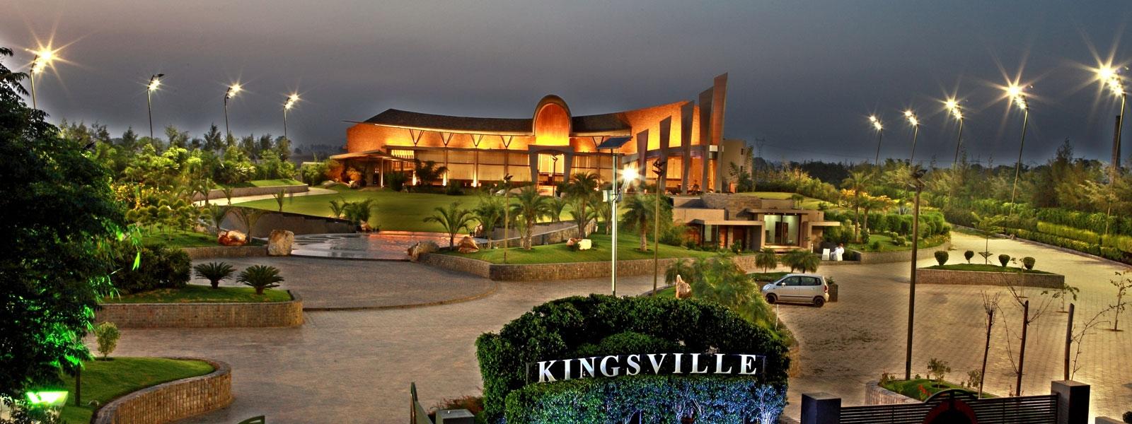 Kings ville (@kings_ville) Cover Image