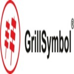 GrillSymbol Norge (@grillsybmolnorge) Cover Image