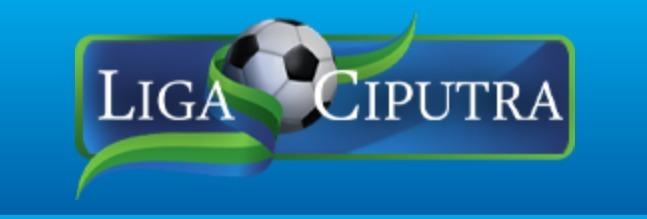 LigaCiputra (@liga_ciputra12) Cover Image