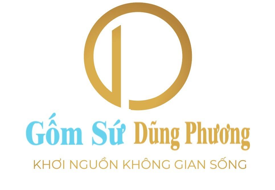 Gốm sứ Dũng Phương (@gomsudungphuong) Cover Image