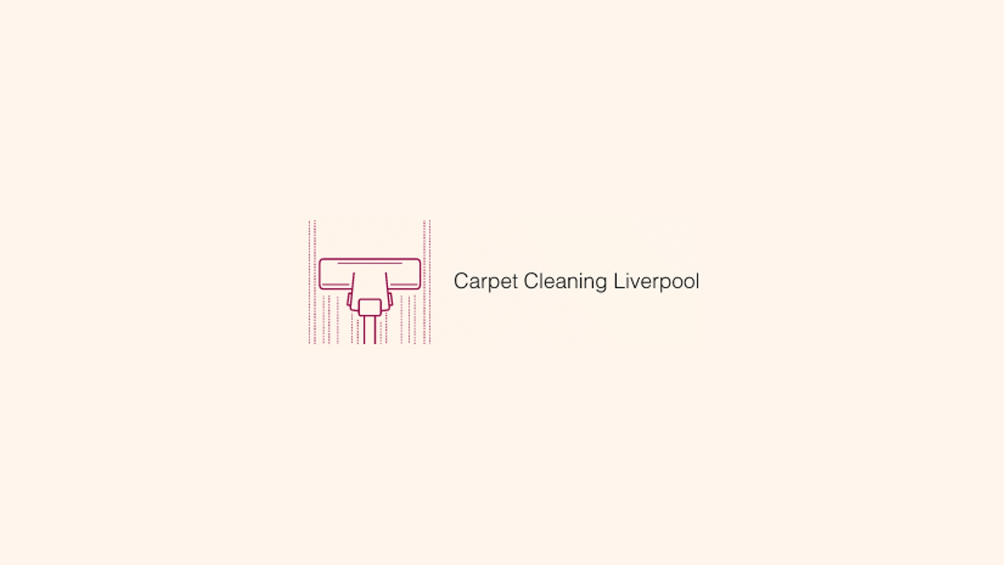 Carpet Cleaning Liverpool (@carpet-cleaning-liverpool) Cover Image