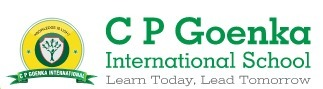 Cp goenka international school (@cpgoenka00) Cover Image