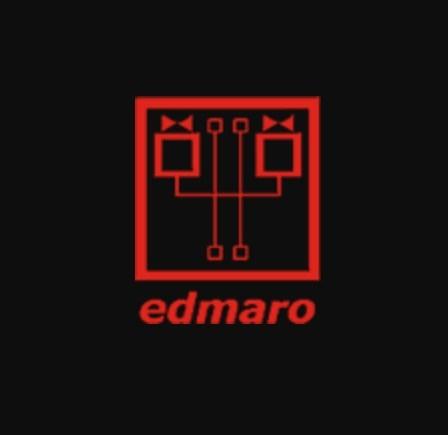 Edmaro Pte Ltd (@edmaropteltd) Cover Image