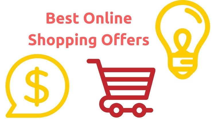Best Offers (@nirajbhanushali) Cover Image