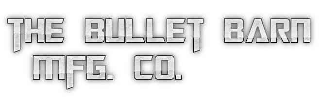 The Bullet Bar (@thebulletbarn) Cover Image