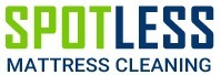 Mattress Cleaning Canberra (@canberramattresscleaning) Cover Image