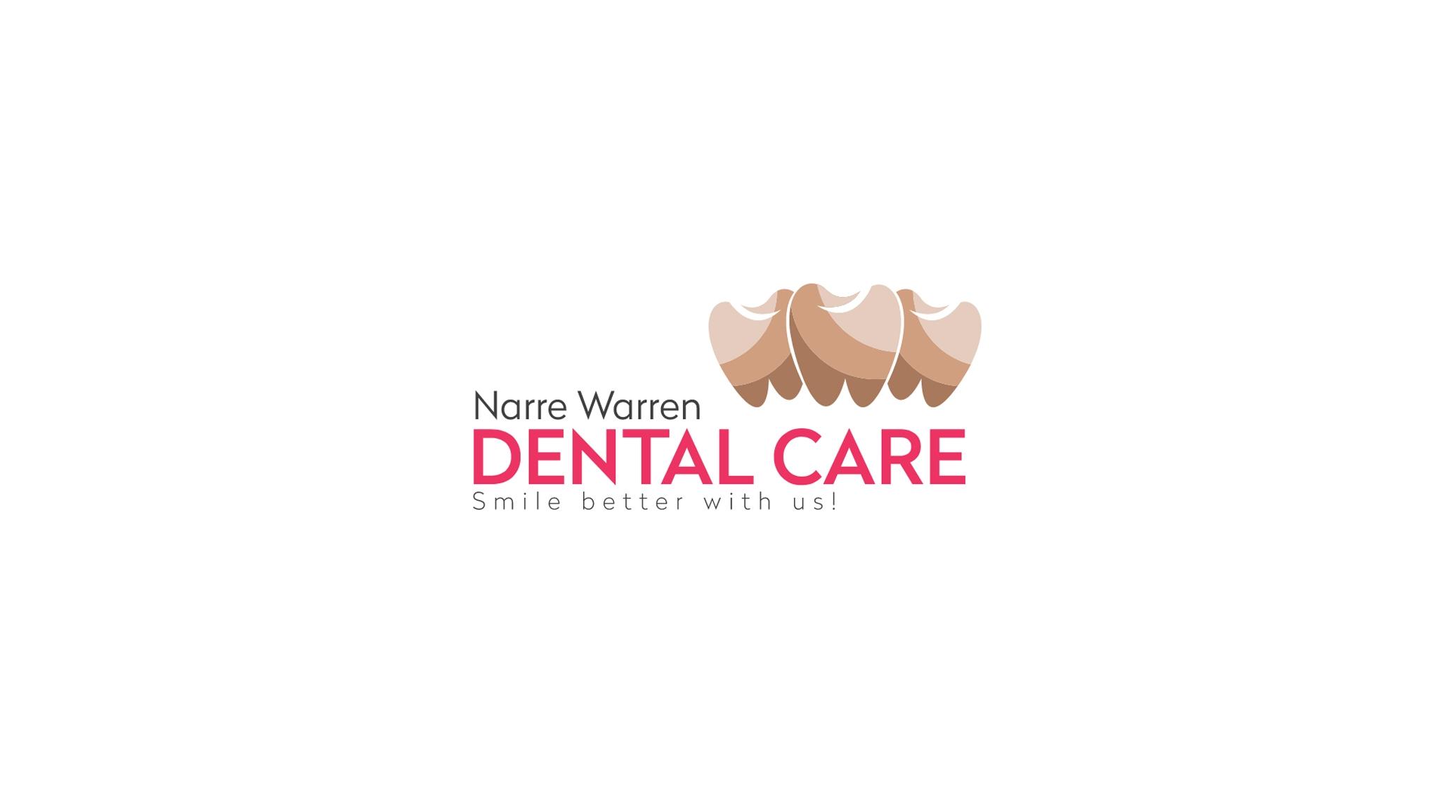 Narre Warren Dental Care (@narrewarrendentalcare) Cover Image