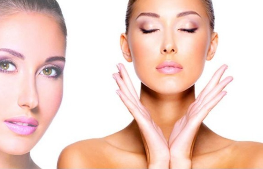 Luminosa Medical Spa (@luminosamedspas) Cover Image