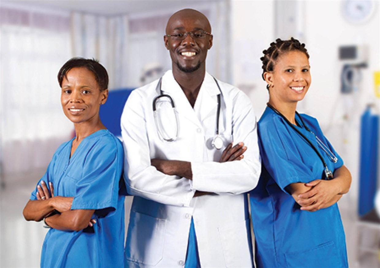 Elderly Care  (@elderlycareafrica) Cover Image
