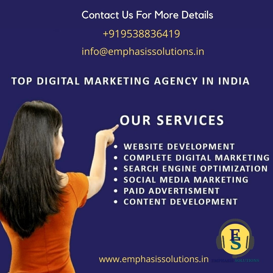 Emphasis Solutions (@simrant) Cover Image