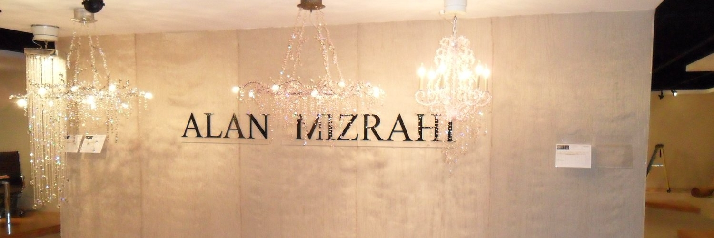 Alan Mizrahi Lighting (@alanmizrahilighting) Cover Image