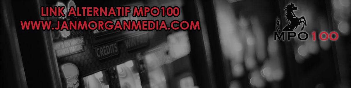 Mpo100 Situs Agen Judi Slot Online (@mpo100) Cover Image