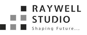 RayWell Studio (@raywellstudio) Cover Image