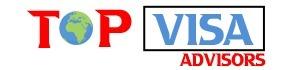 Top Visa Adv (@topvisaadvisors) Cover Image