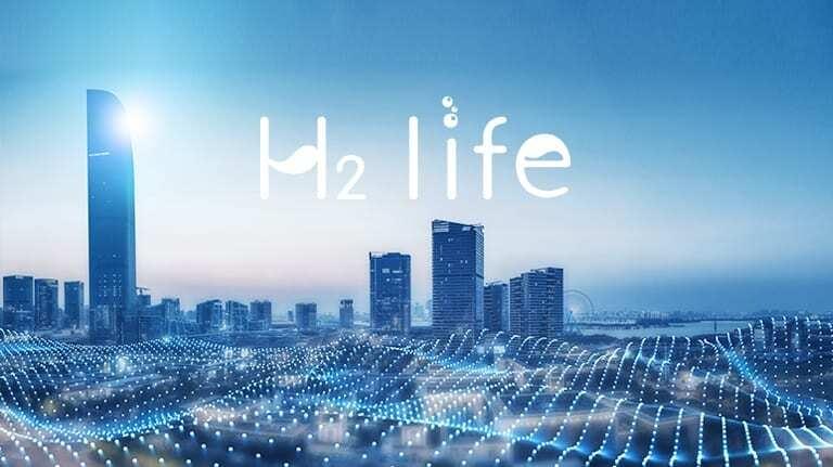 (@h2lifeusa) Cover Image