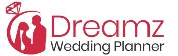 Drea (@dreamz1) Cover Image