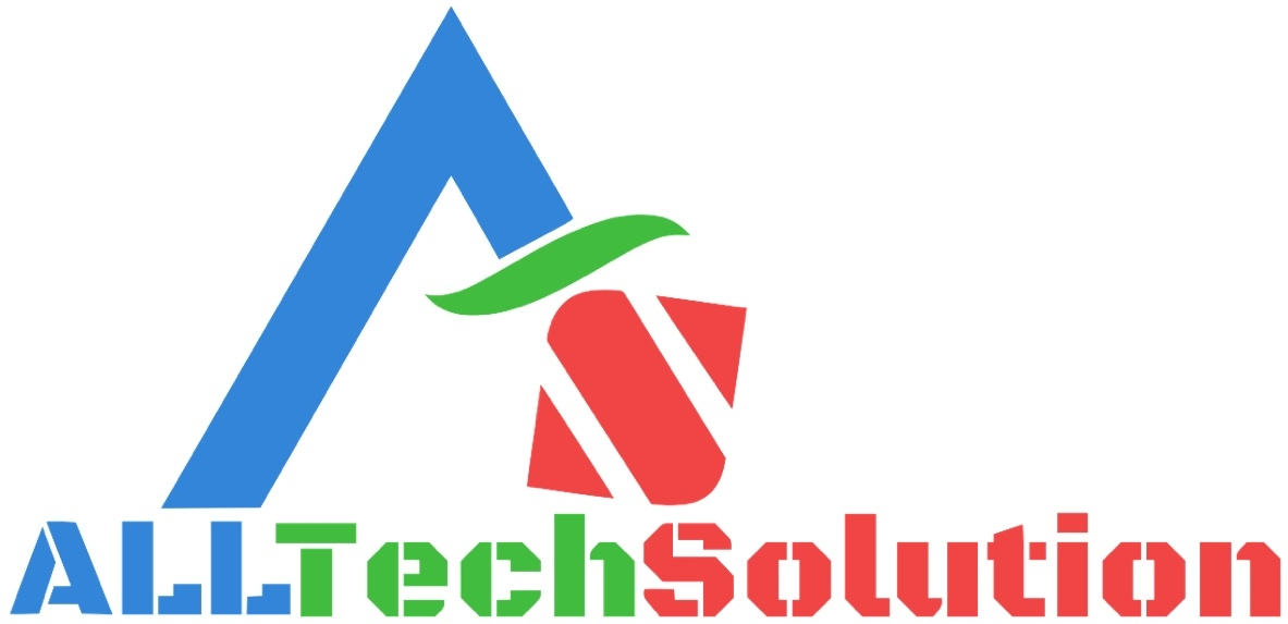 All Tech Sol (@alltechsolution) Cover Image