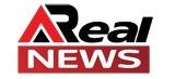 Arealnews (@arealnews) Cover Image