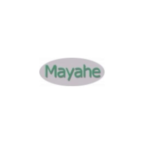 Shenzhen Mayahe Co.Ltd (@mayahe) Cover Image
