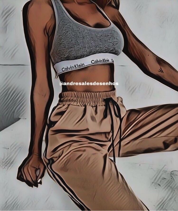 @andresalesdesenhos Cover Image