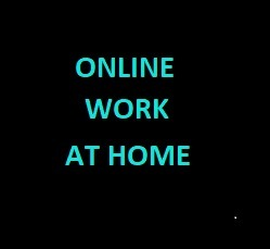 (@onlinejobhere) Cover Image