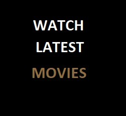 WATCH  LATEST Films (@latestcinema) Cover Image