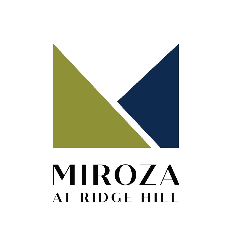 Miroza Luxury Rentals (@mirozarentals) Cover Image