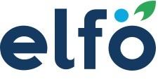 Elfo Digital Solutions (@elfodigitalsolutions) Cover Image