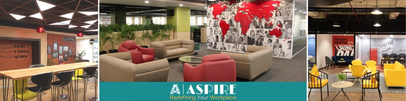 AIA India (@aia-india) Cover Image