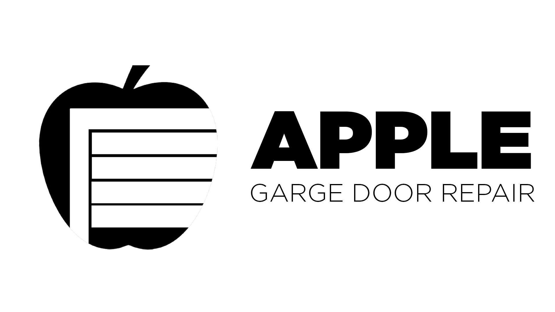 applegaragedoorrepair (@applegaragedoorrepair) Cover Image