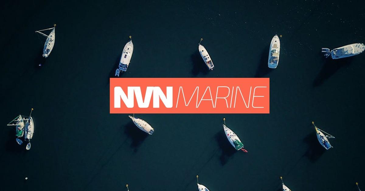 NVN Marine  (@nvnmarine) Cover Image