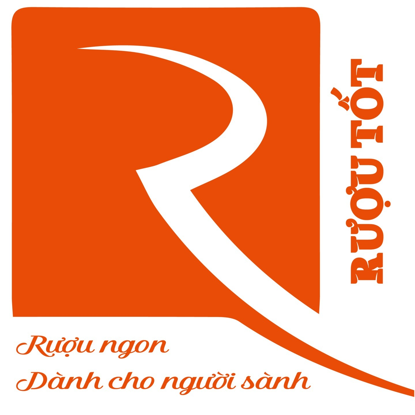 Rượu  (@ruoutot) Cover Image
