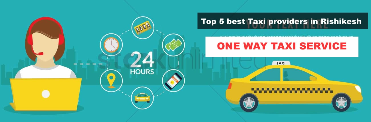 Namit Gussain (@we-cabs) Cover Image