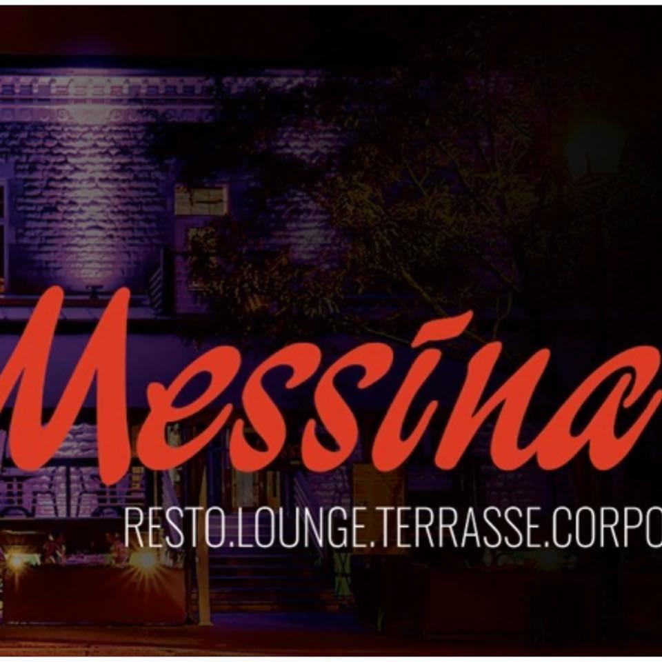 Messina (@messina3) Cover Image