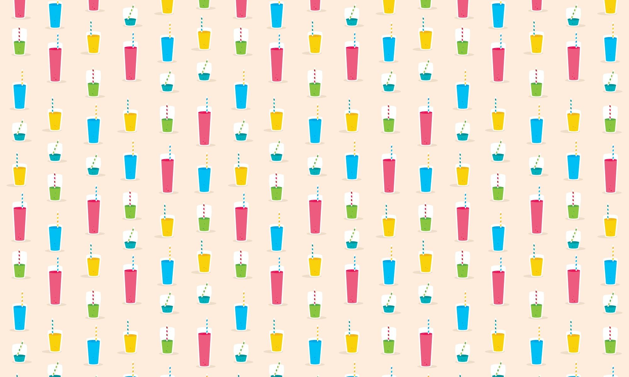 Pencil & TIE ® - Stationery LAB (@pencilandtie) Cover Image