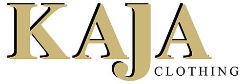 KAJA Clothing (@kajaclothing) Cover Image