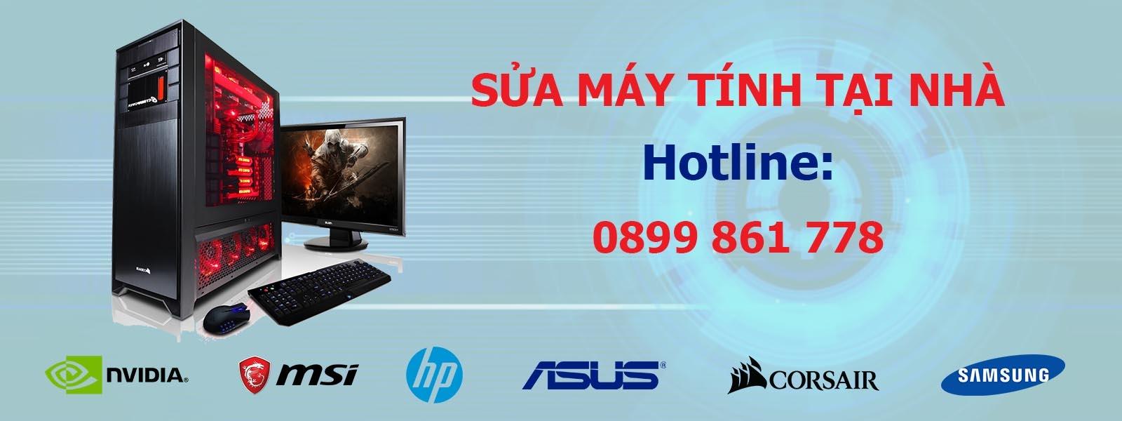 Sửa máy tính đà nẵng (@suamaytinhdanang) Cover Image